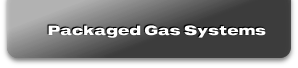 Packaged Gas Systems