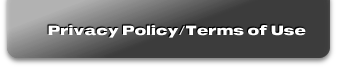 Privacy Policy/Terms of Use